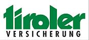 tiroler_versicherung