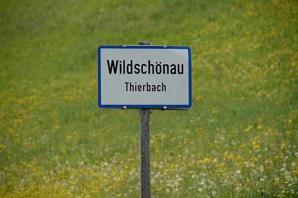 Gitarrenwochenende Thierbach 2017